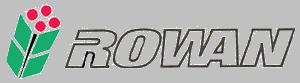 Rowan Environmental Training Services