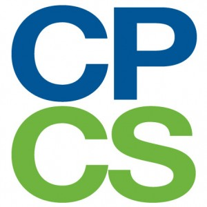 Rowan Training CPCS Affiliation